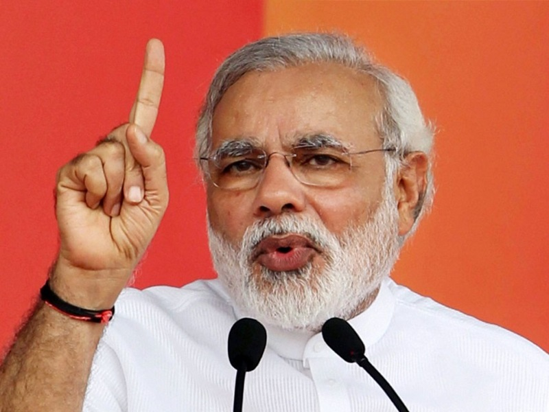 7th Pay Commission: PM Modi likely to promise pay hike ahead of general elections
